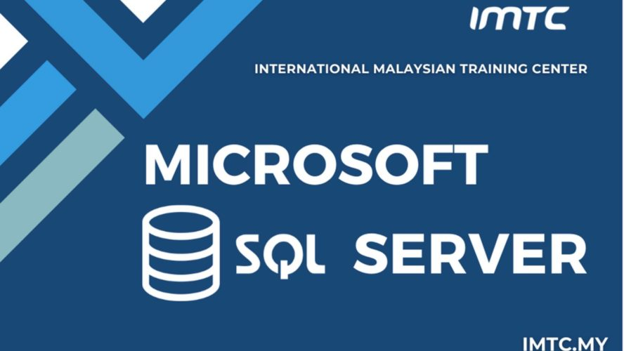Querying Data with Transact-SQL Course