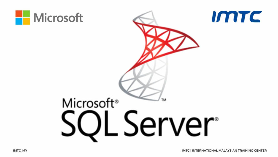 Querying Microsoft SQL Server 2014 Course
