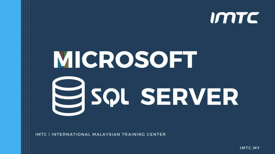 Developing Microsoft SQL Server 2014 Databases