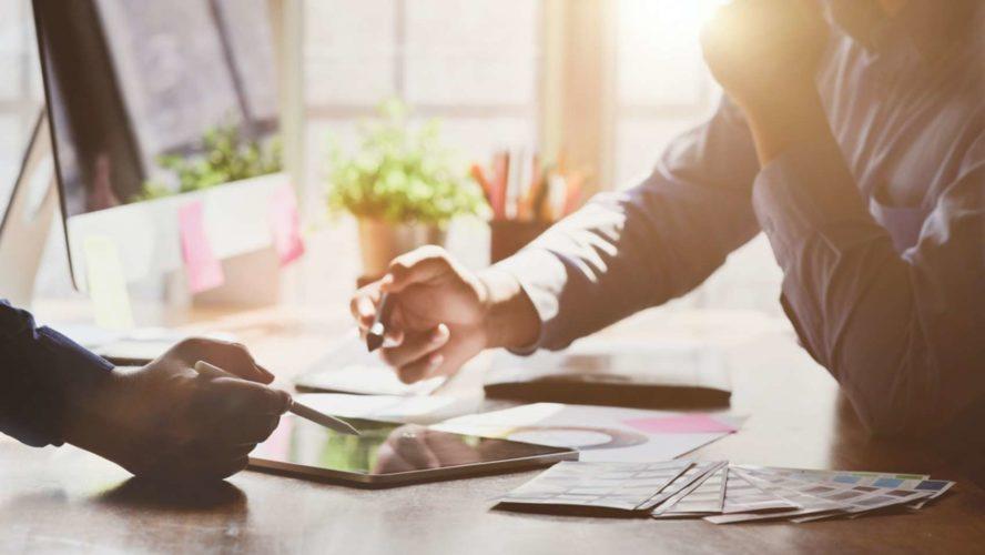 Advanced Negotiation Skills using NLP