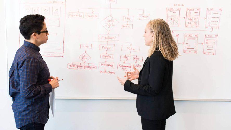 شهادة في تحليل الوظائف والوصف الوظيفي