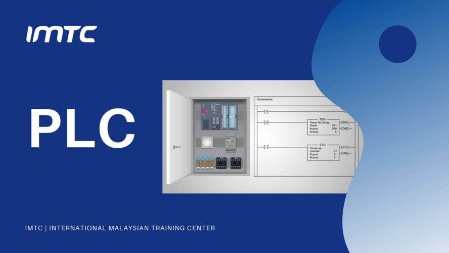 Programmable Logic Controllers (PLC) Beginner