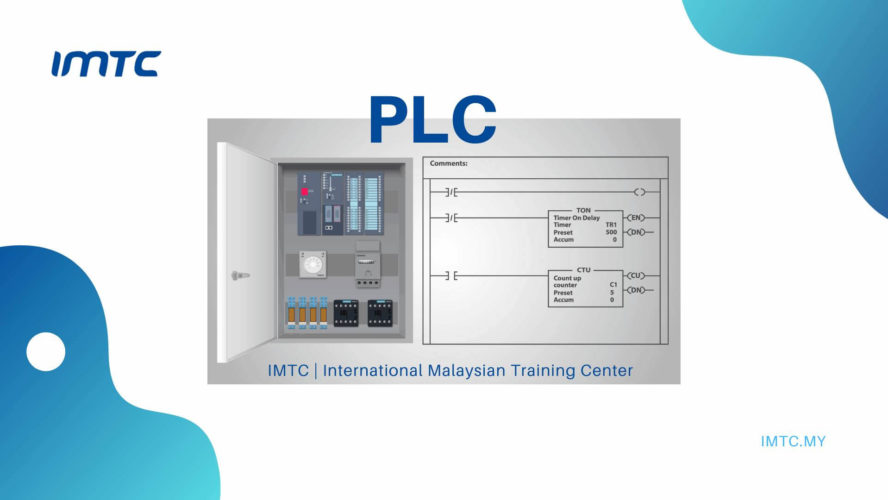 Programmable Logic Controllers (PLC) Intermediate