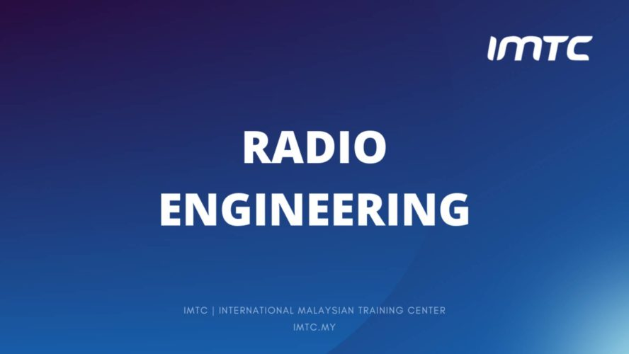 Introduction to Radio and Radio Principle