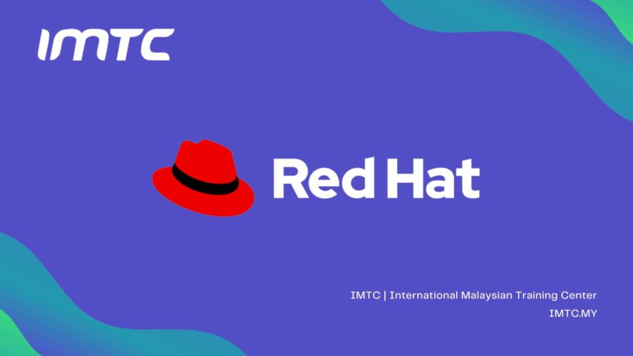 Red Hat CloudForms Hybrid Cloud Management