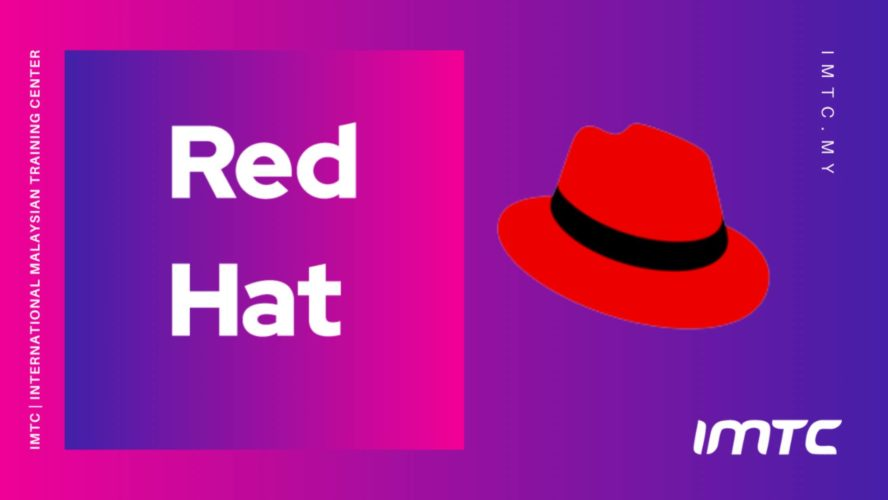 Red Hat OpenStack Administration I: Core Operations for Cloud Administrators