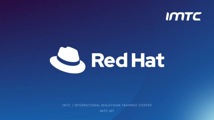 Red Hat OpenStack Administration III: Networking & Foundations of NFV