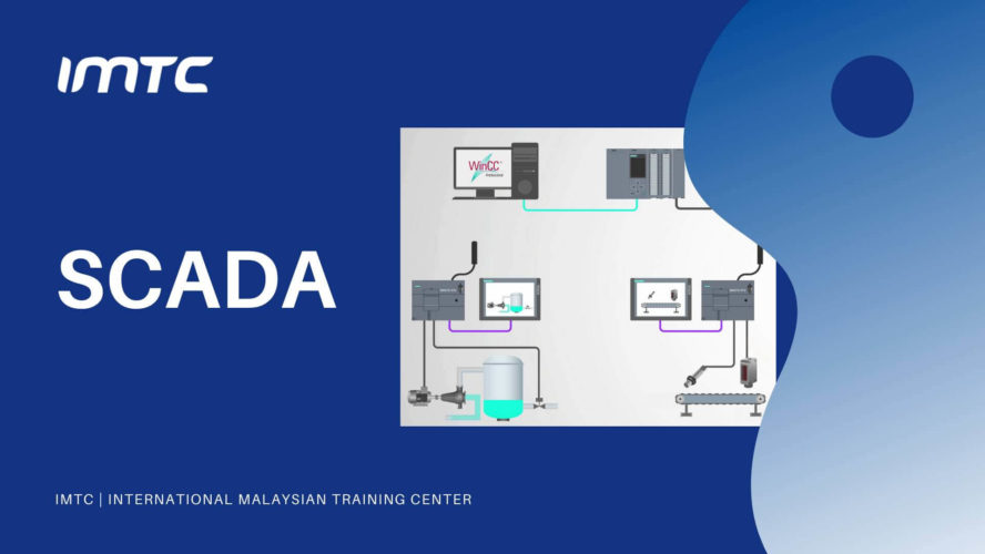 SCADA Application Developer Program