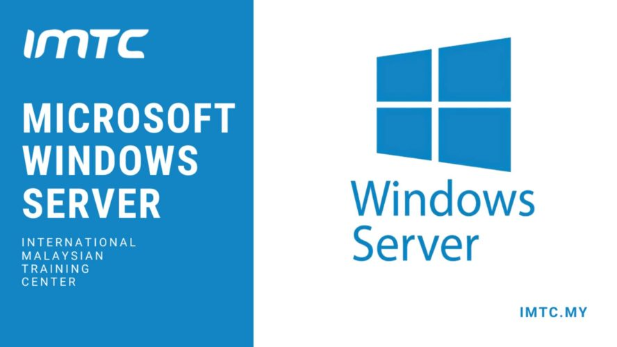 Securing Windows Server 2016