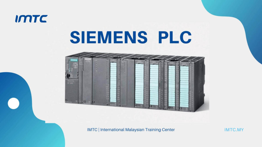 Siemens S7 300/400 Level 2 Using Simatic Manager