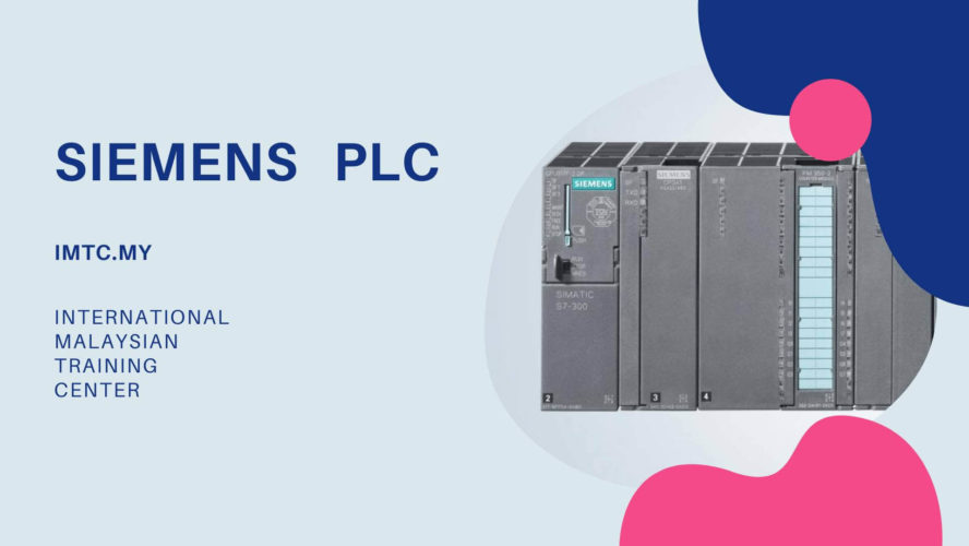 Siemens S7 300/400 Level 3 Using Simatic Manager (Programming)