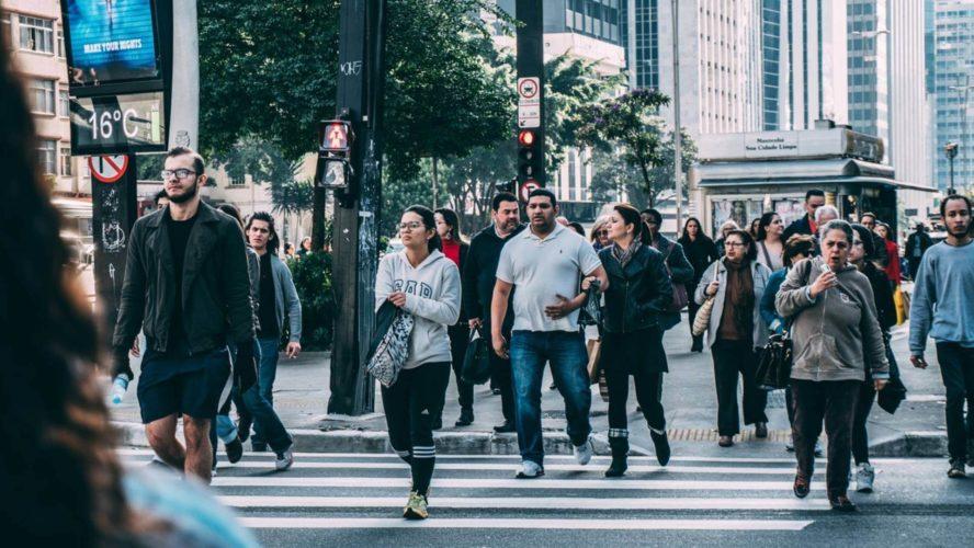 العلاقات العامة في سياق الثقافة والمجتمع