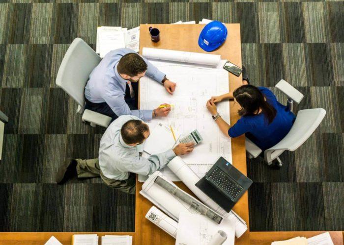Advanced Certificate in Strategic Management