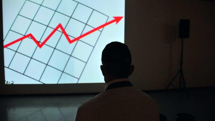 Strategic Planning Using the Balanced Scorecard: Turning Strategy into Reality