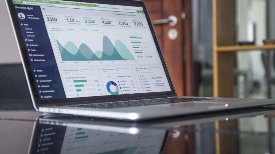 KPIs: Keeping Score Using the Right Metrics