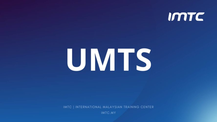 Introduction to UMTS Optimisation