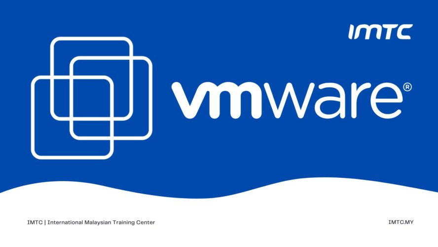 VMWARE VSPHERE 7: INSTALL, CONFIGURE, MANAGEon NetApp