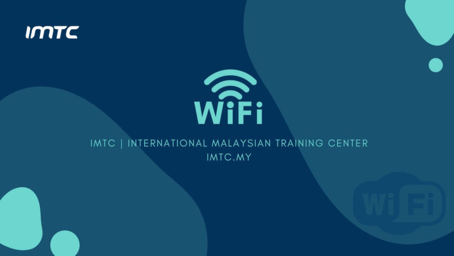 Voice over Wi-Fi (VoFi / VoWLAN)