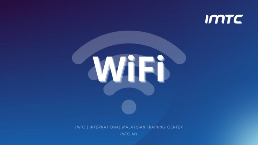 Wi-Fi and Cellular Convergence