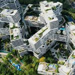 civil-and-urban-engineering - IMTC
