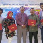 training malaysia, training center malaysia